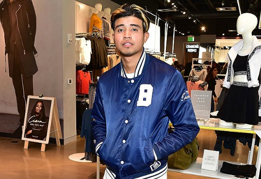"On ""El Southside,"" Kap G Dumbs Down To Level Up"