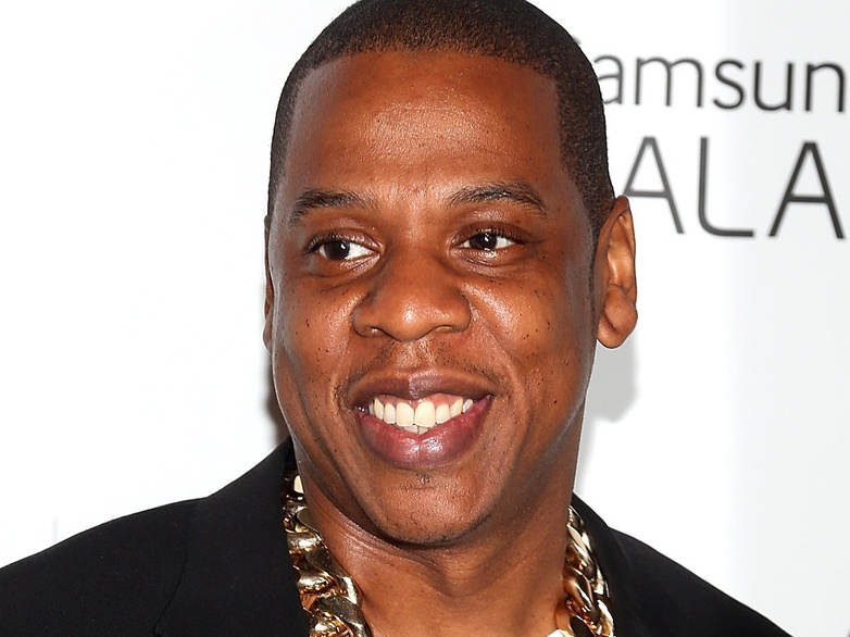 """Jay Z's Come Up """"A Safe Example For White America,"""" Real Estate Developer Don Peebles Says"""