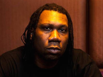 """KRS-One: """"The Ruling Class Of White People Are Psychopaths"""""""
