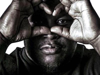 """Bryan Ford & Killah Priest Announce """"For The Future Of Hip-Hop"""" Album Release Date & Cover Art"""
