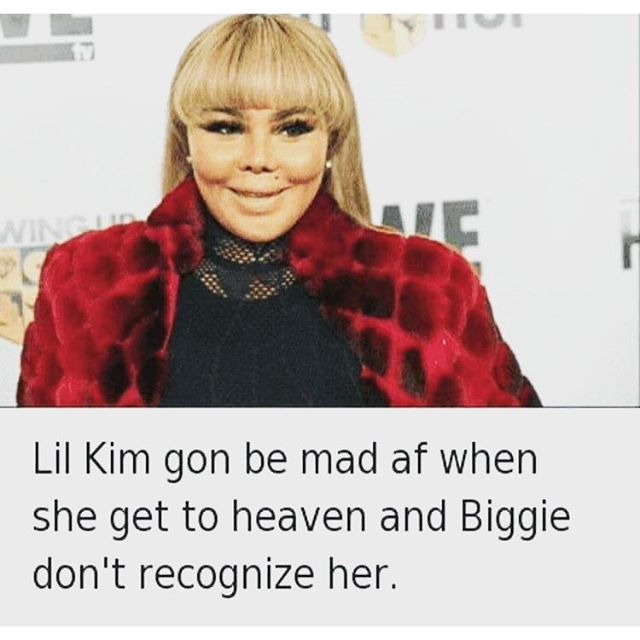 Lil-Kim-Face-Meme-2