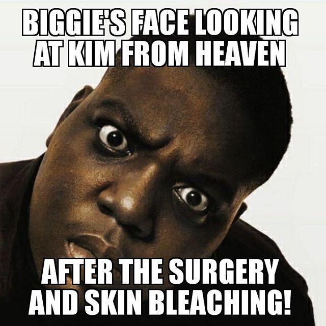Lil-Kim-Face-Meme-3
