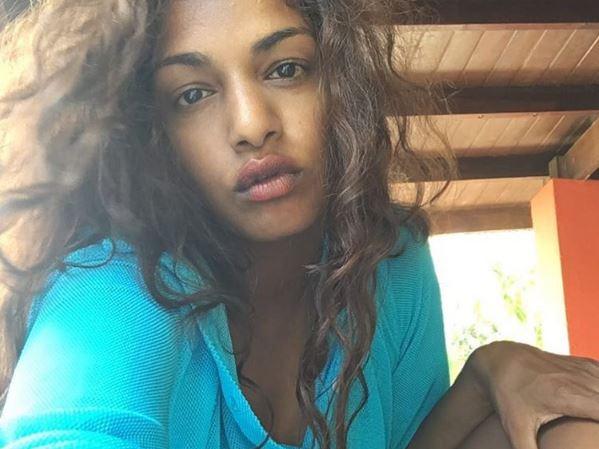 M.I.A. Criticizes Beyonce & Kendrick Lamar Over Black Lives Matter