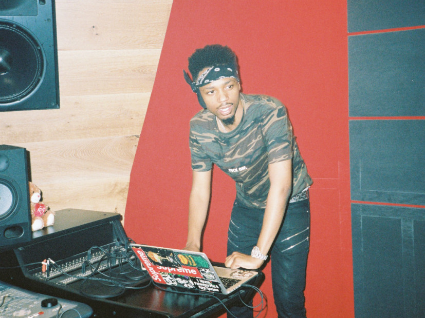 Metro Boomin Details Feeling Stuck Between Future & Young Thug During Rappers' Feud