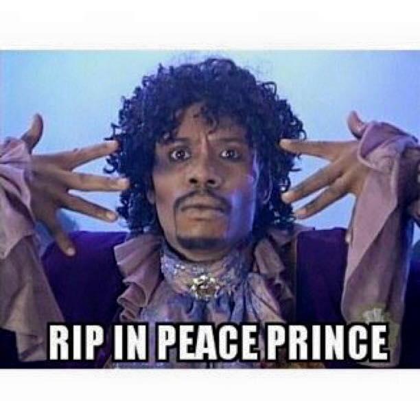 Prince-Meme-2
