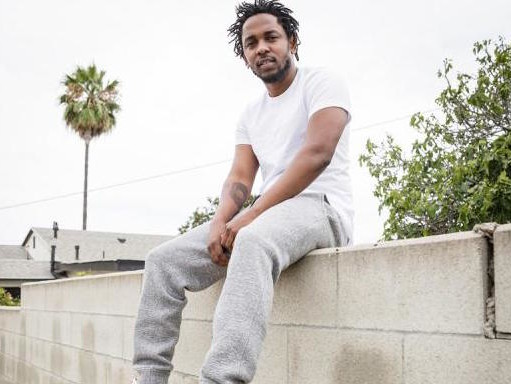 Reebok's Director of Entertainment Marketing Explains Kendrick Lamar Deal