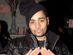Tru Life Proclaims His Innocence & Announces Documentary After Prison Release