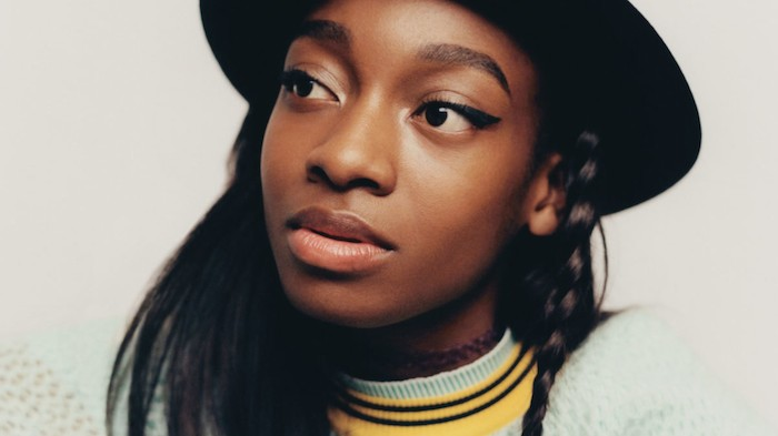 Midweek Motivation: Little Simz, Meechy Darko, MoeRoy, Mally Mall & RodStarz