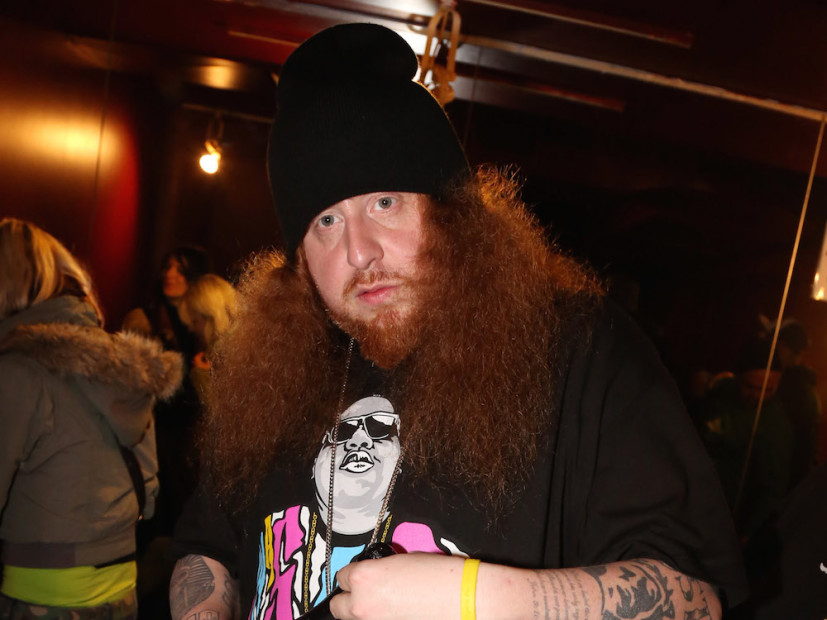 "Rittz Reveals How Tupac's ""To Live And Die In L.A."" Inspired ""Diamonds and Gold"""