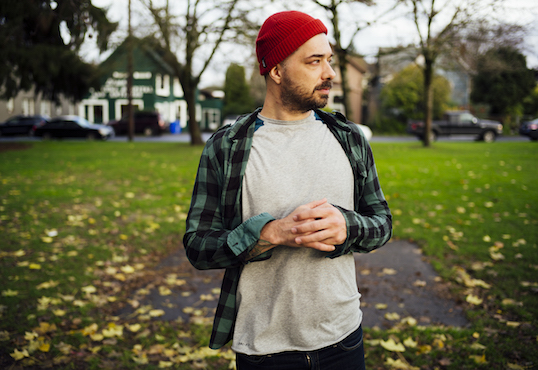 "Aesop Rock & TOBACCO Deliver ""Malibu Ken"" Album"