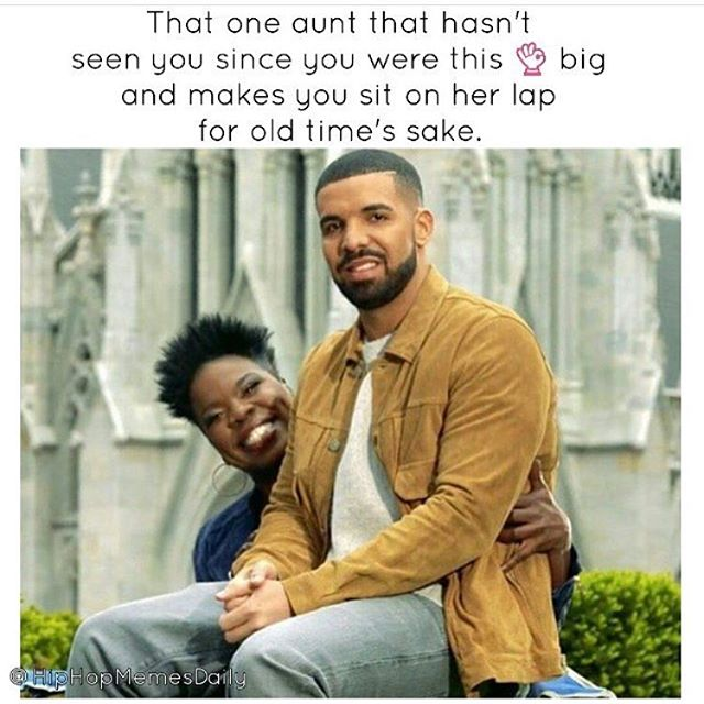 Drake-Lesli-SNL-Meme