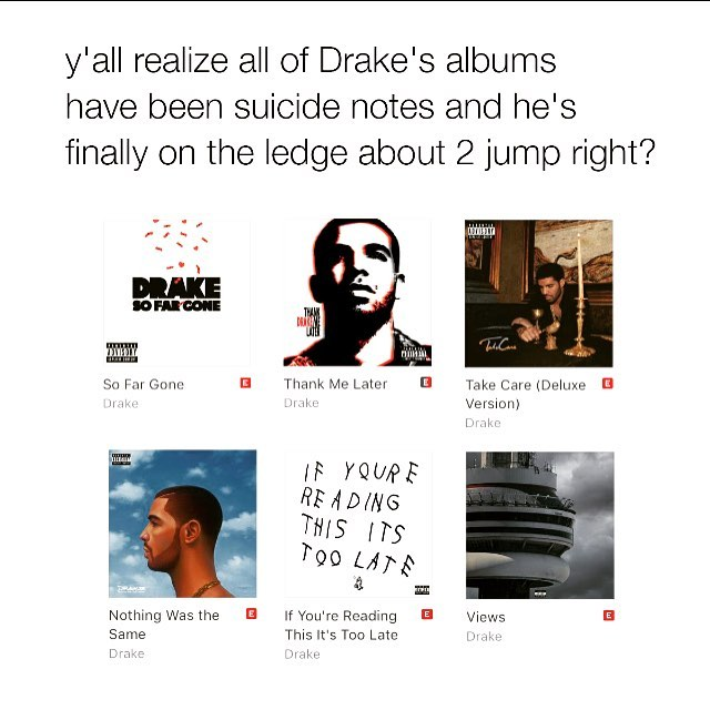 Drake-Views-Meme-1