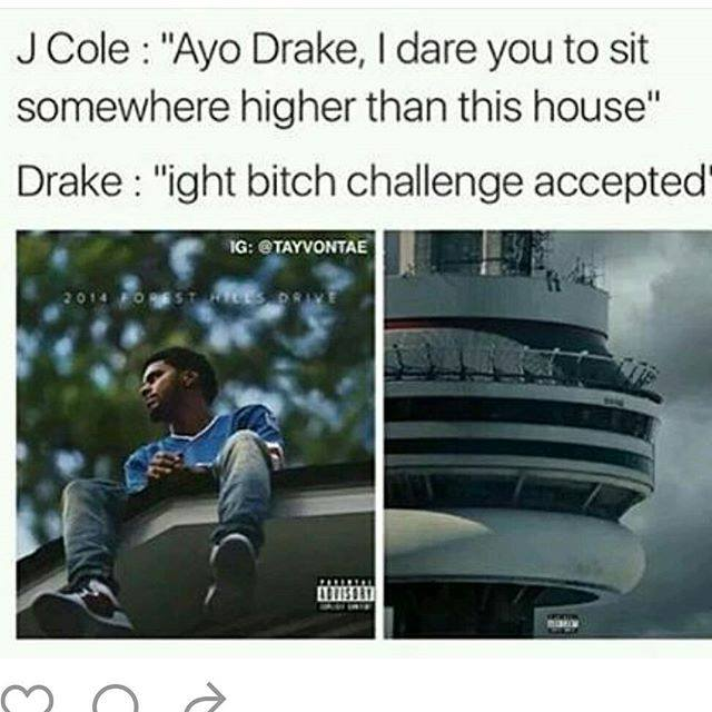 Drake-Views-Meme-3