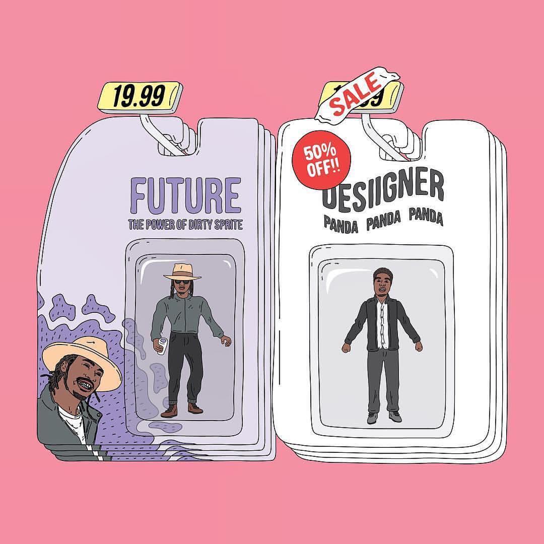 Future-Desiigner-Meme-3