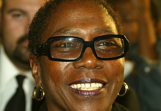 You Are Appreciated: 7 Songs That Big Up Afeni Shakur