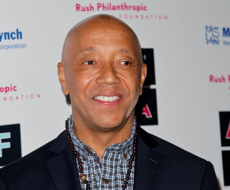 "Russell Simmons On RushCard's $20.5 Million Settlement: ""I Put Aside $25 million"""