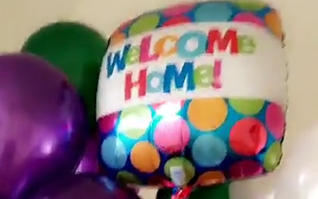 Gucci-Mane-balloons