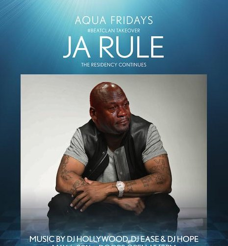 Ja-Rule-Crying-MJ-Meme-1