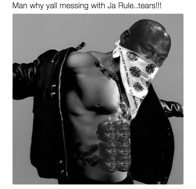 Ja-Rule-Crying-MJ-Meme-2