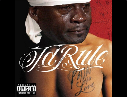 Ja-Rule-Crying-MJ-Meme-3
