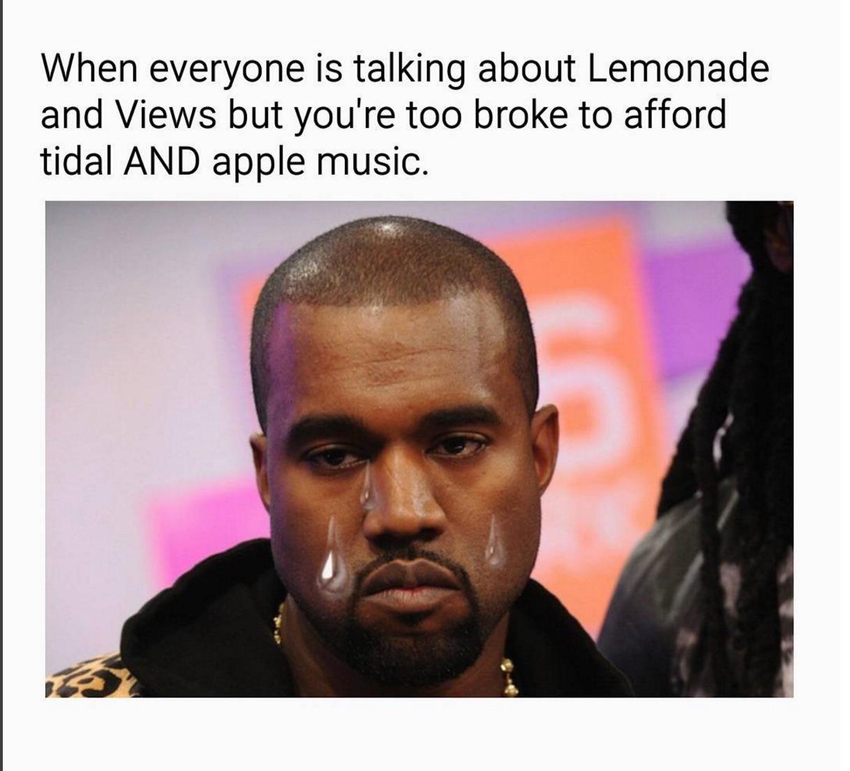 Kanye-Apple-Tidal-Meme