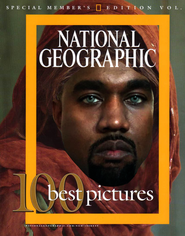 Kanye-Contact-Met-Meme-2