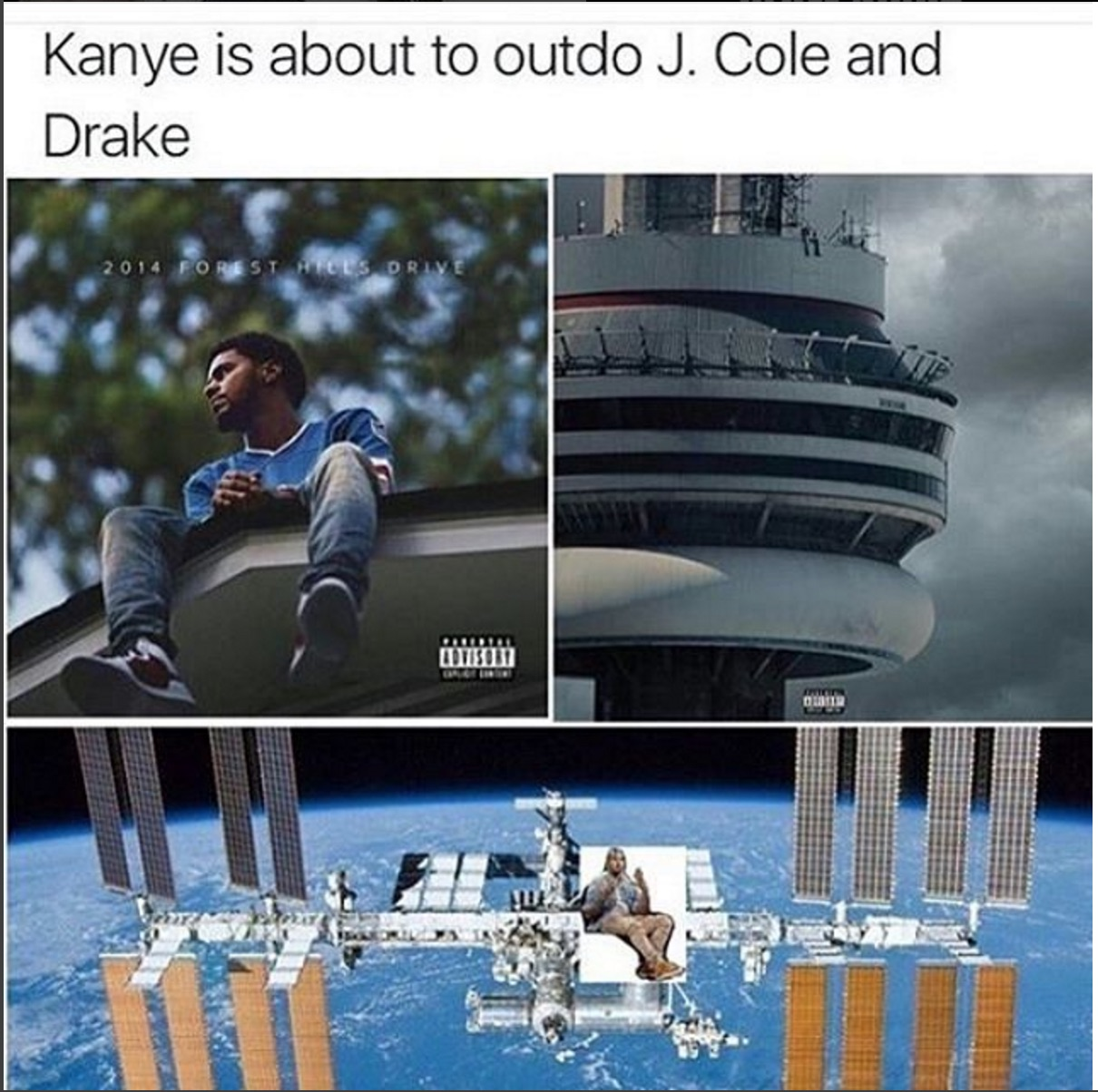 Kanye-VIEWS-2014ForestHill-Meme
