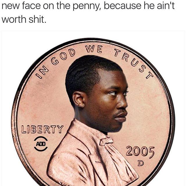Penny-Meek-Mill-1