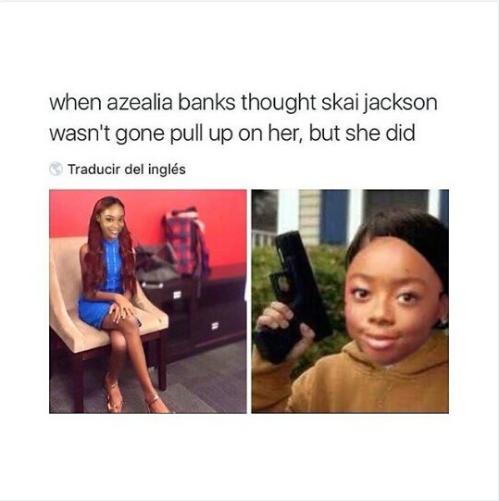 Skai-Jackson-Azealia-Banks-Meme-3
