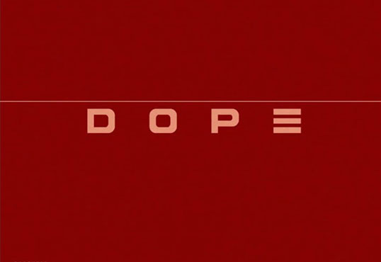 "First Listen: Staff Reactions To T.I.'s ""Dope"" Featuring Marsha Ambrosius & Produced By Dr. Dre"