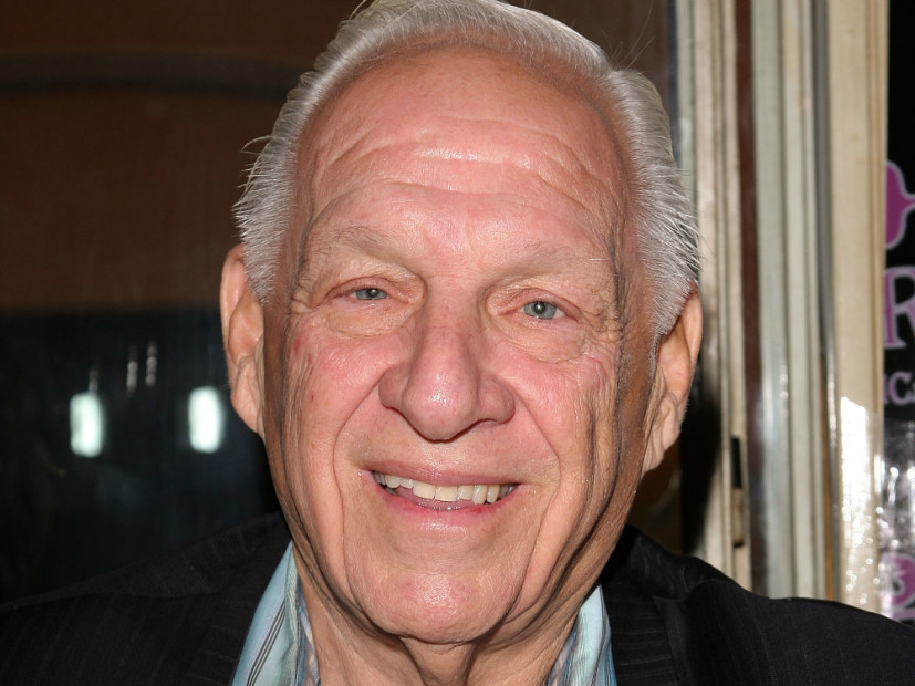 """Jerry Heller's """"Straight Outta Compton"""" Lawsuit Moves Forward"""