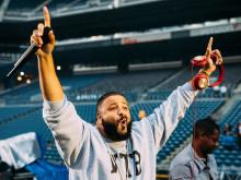 dj khaled major key download free
