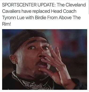 LeBron-Tupac-Meme