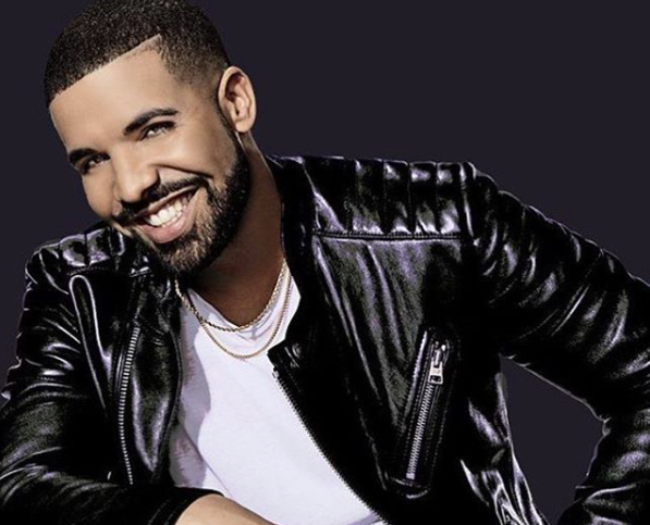 """Drake's """"VIEWS"""" Breaks Sales Plus Streaming Chart Record & Dethrones Eminem's """"Recovery"""""""