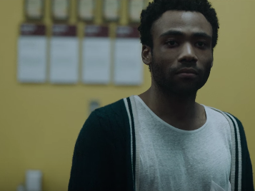 Childish Gambino Launches App With Cryptic Timer; Fans Speculate Countdown To New Music