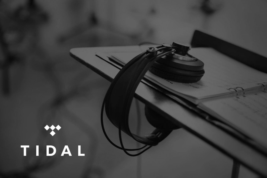 TIDAL Reports Loses Of Nearly $30 Million Last Year As They Struggled To Make Payments