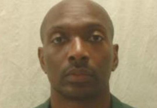Big L's Alleged Killer Murdered In Harlem