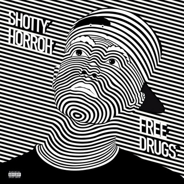 Shotty Horroh Free Drugs