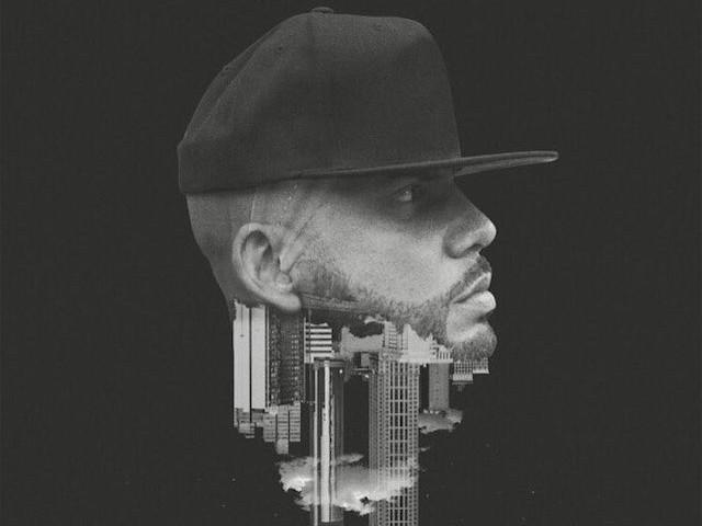 "DJ Drama Creates ""Quality Street Music 2"" On New Album"