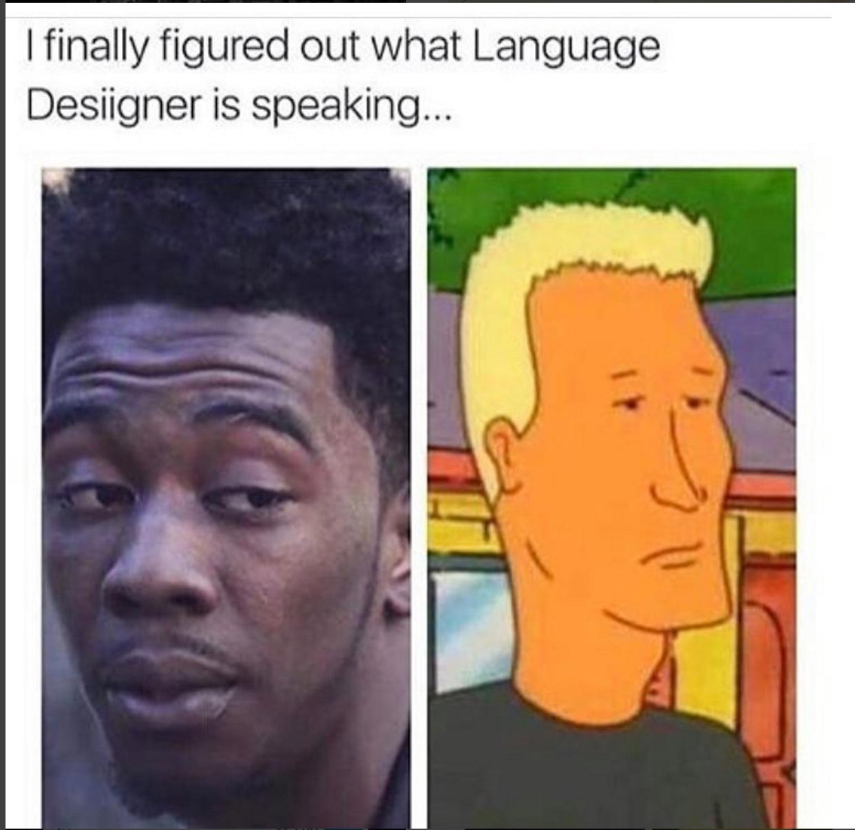 Desiigner - BET - Meme - 2