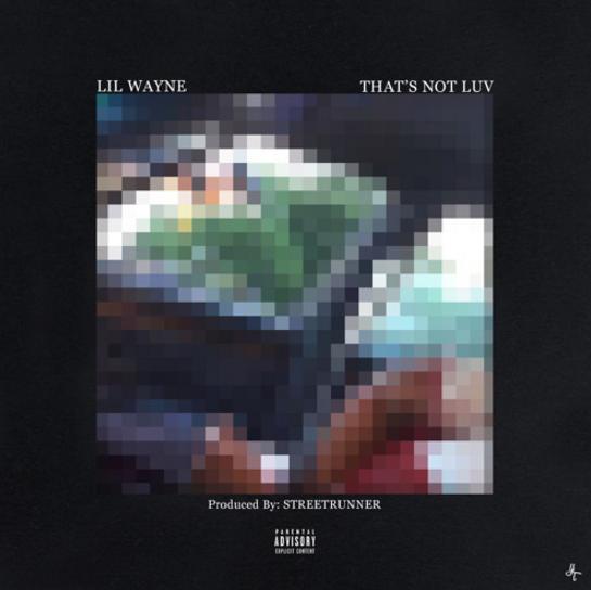 lil wayne unreleased