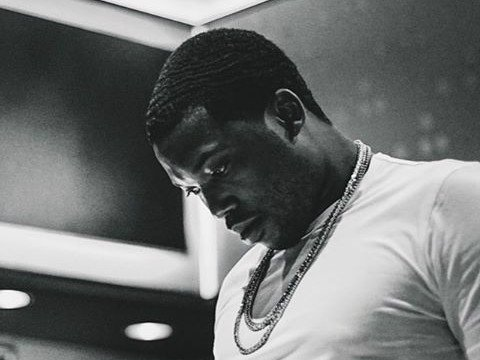 """Meek Mill Says He'll Stop Rapping About """"Extreme Violence"""" After """"Dreamchasers 4"""""""