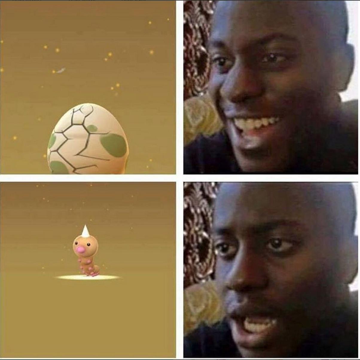 Pokemon-Go-Meme-11