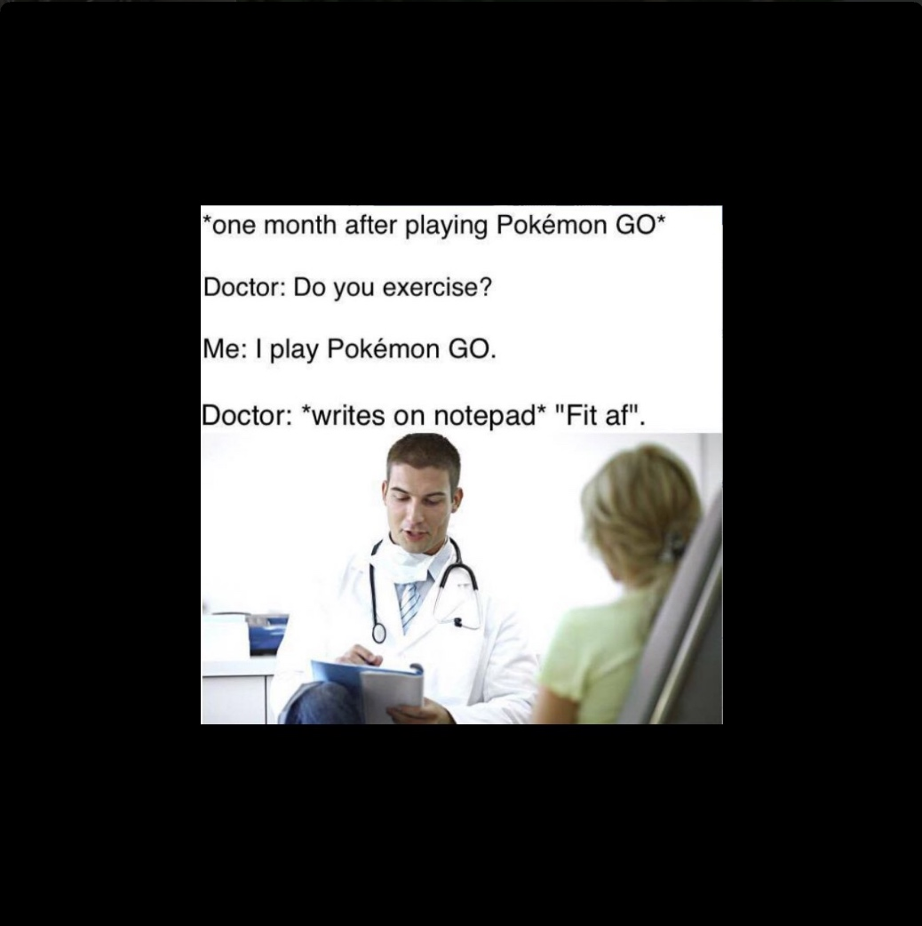 Pokemon-Go-Meme-2