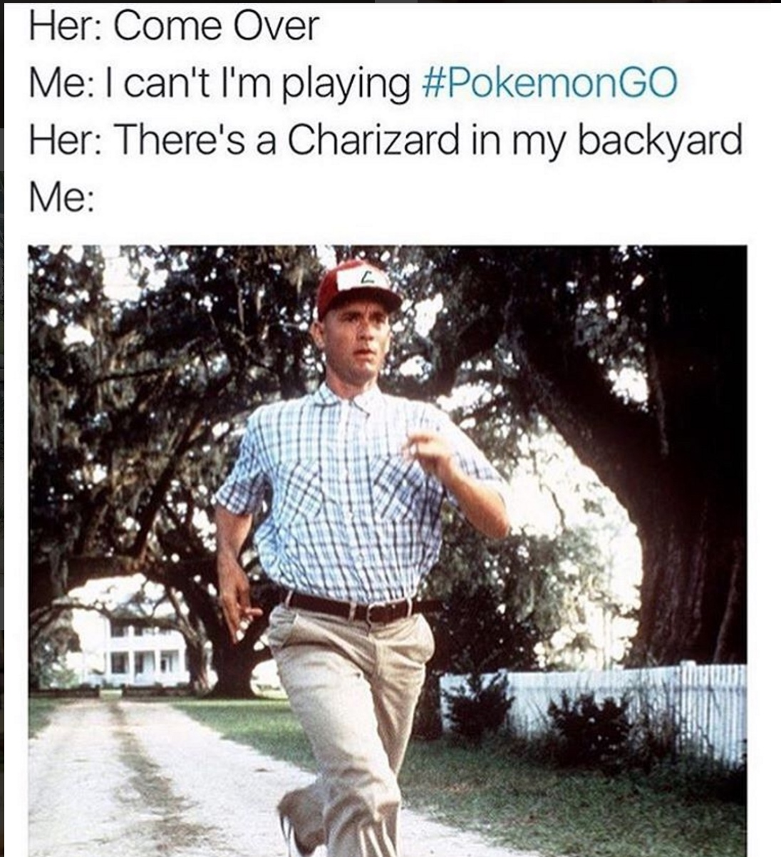 Pokemon-Go-Meme-9