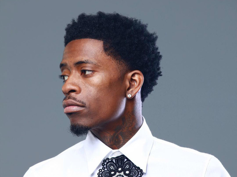 Rich Homie Quan Apologizes For Forgetting Biggie Smalls