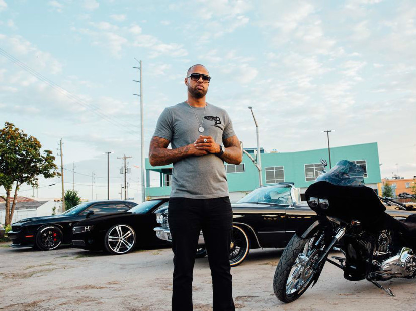 "Slim Thug Drops ""Thug Thursday 3"" Mixtape"