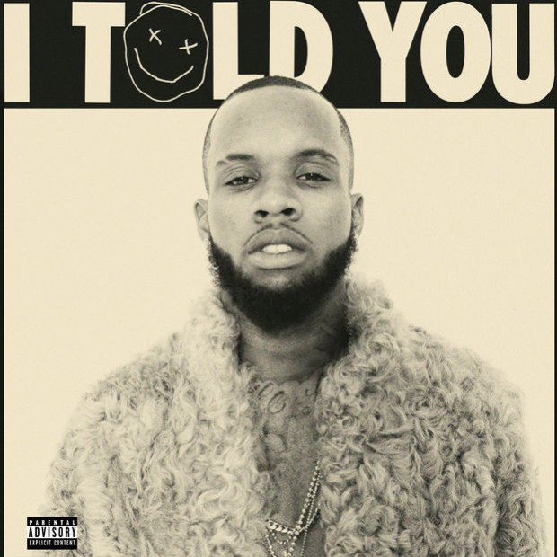 Tory Lanez - I Told You Review