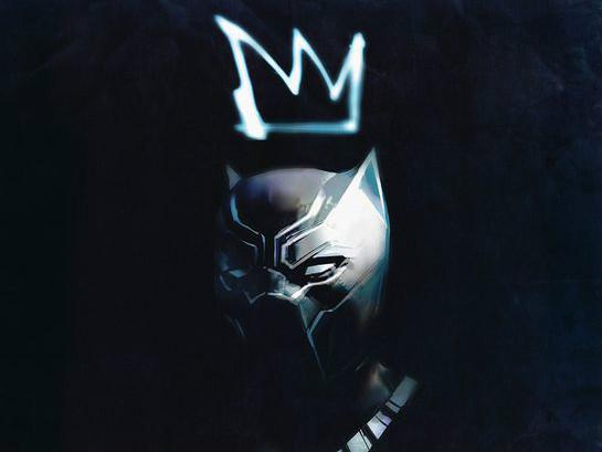 Marvel Turns Earl Sweatshirt, Desiigner & King Mez Cover Art Into Comics