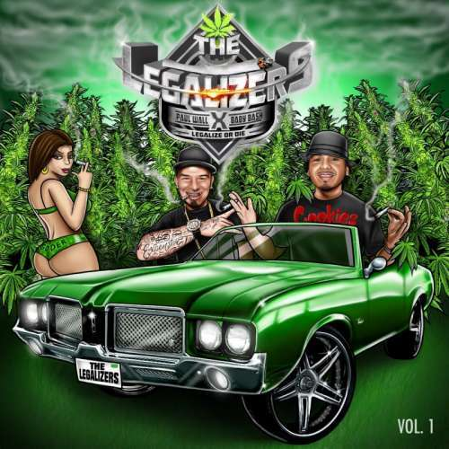 paul-wall-baby-bash-the-legalizers-legalize-or-die-vol-1-5713511f191f7-500x500